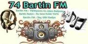 74 Bartın FM