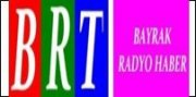 Brt Bayrak Radyo Haber