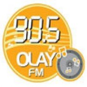 Bursa Olay FM