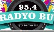 Bursa Radyo Bu
