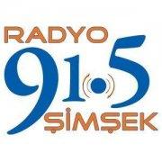 Bursa Radyo Şimşek