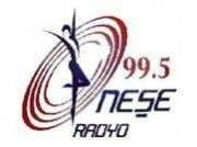 Çankırı Radyo Neşe