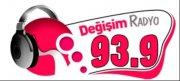 Değişim Radyo
