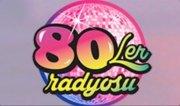 DİJİBOX 80LER