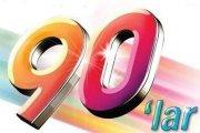 DİJİBOX 90LAR