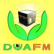 DUA FM