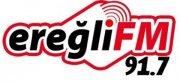 EREĞLİ FM