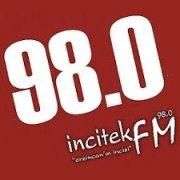 ERZİNCAN İNCİTEK FM
