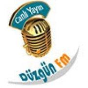 Erzurum Düzgün FM