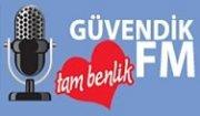 ERZURUM GÜVENDİK FM