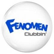 FENOMEN CLUBBİN