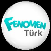 FENOMEN TÜRK