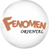 FENOMEN ORİENTAL