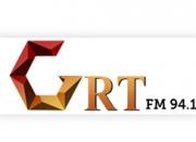 GAZİANTEP GRT FM