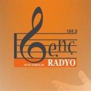 Konya Genç FM