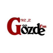 Yalova Gözde FM