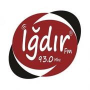 IĞDIR FM