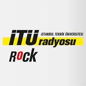 İTÜ ROCK MUSİC RADYOSU