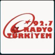 KAYSERİ RADYO TÜRKİYEM