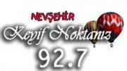 KEYİF FM