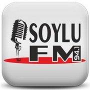 KIRKLARELİ SOYLU FM