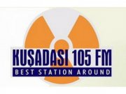 KUŞADASI 105 FM