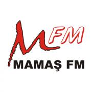 MAMAŞ FM