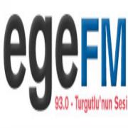 MANİSA EGE FM