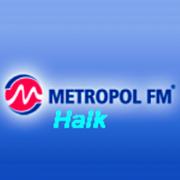 Metropol Fm Halk