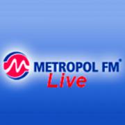 Metropol Fm Live