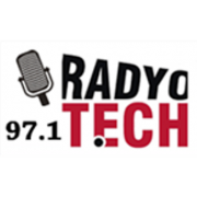 Milas Radyo Tech