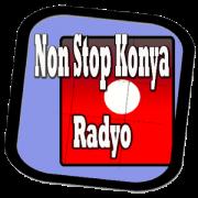 NON STOP KONYA