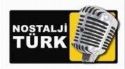NOSTALJİ TÜRK FM
