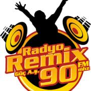 Ödemiş Radyo Remix