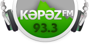 RADİO KEPEZ Azerbaycan