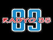 Radyo 35