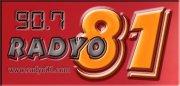 Radyo 81
