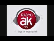 Radyo Ak