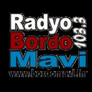 Radyo Bordo Mavi