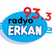 Adana Radyo Erkan