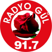 Kocaeli Radyo Gül