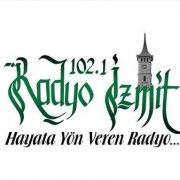 Radyo İzmit