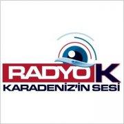 Radyo K