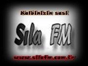 RADYO SILA FM