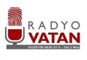 RADYO VATAN Kıbrıs
