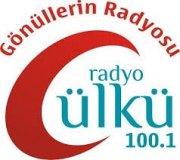 Ülkü FM