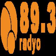 Sakarya Radyo Net