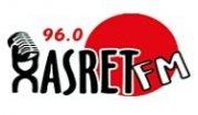 SAMSUN HASRET FM