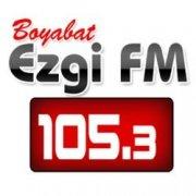 SİNOP EZGİ FM