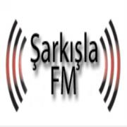 ŞARKIŞLA FM